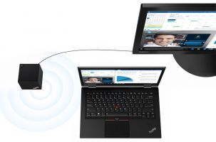 Lenovo-ThinkPad-X1-Carbon-Option-WiGig-Docking