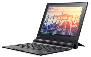 Lenovo-ThinkPad-X1-Tablet-Keyboard-Three-Quarter-View