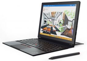 Lenovo-ThinkPad-X1-Tablet-Pen-Keyboard