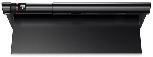 Lenovo-ThinkPad-X1-Tablet-Projector-Module-Front-View