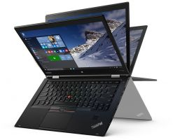Lenovo-ThinkPad-X1-Yoga-All-Modes