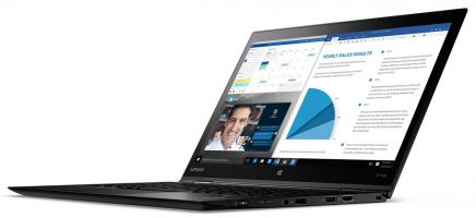 Lenovo-ThinkPad-X1-Yoga-Laptop-Mode