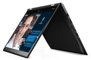 Lenovo-ThinkPad-X1-Yoga-Tent-Mode