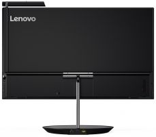 Lenovo-ThinkVision-X24-Pro-Monitor-Back-View