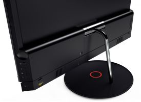 Lenovo-ThinkVision-X24-Pro-Wireless-Charging-Stand
