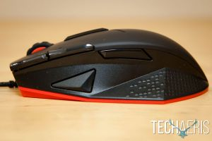 Lenovo-Y-Gaming-Precision-Mouse-Review-005