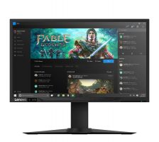 Lenovo-Y27g-RE-Curved-Gaming-Monitor-(front-with-wallpaper)