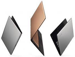 Lenovo-YOGA-900S-in-Gold-&-Silver_Product-Family