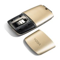 Lenovo-YOGA-Mouse-in-Champagne-Gold_open