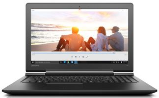 Lenovo-ideapad-700-15-inch-in-Black_Watching-a-Video
