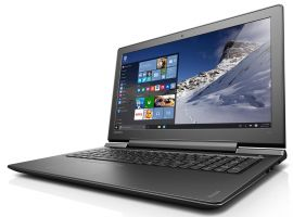 Lenovo-ideapad-700-15-inch-in-Black_Windows-10