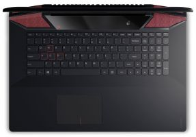 Lenovo-ideapad-700-17-inch-in-Black_Keyboard
