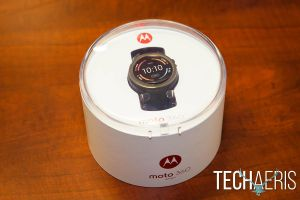Moto-360-Sport-Review-002