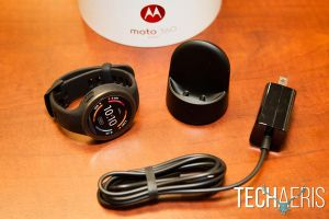 Moto-360-Sport-Review-006