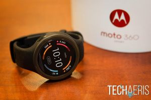 Moto-360-Sport-Review-007