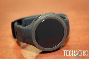 Moto-360-Sport-Review-009