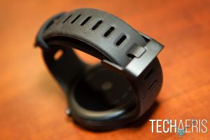 Moto-360-Sport-Review-010