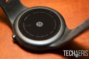 Moto-360-Sport-Review-012