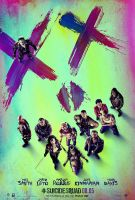 Suicide-Squad-Poster-Group