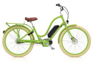 TOWNIE_GO_BOSCH_LADIES_LIME