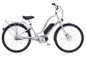 TOWNIE_GO_BOSCH_LADIES_POLISHED_SILVER
