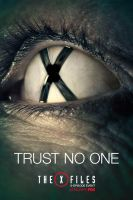 x-files-key-art-5-eye