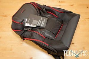 Lenovo-Y-Gaming-Active-Backpack-Review-001