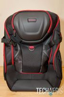 Lenovo-Y-Gaming-Active-Backpack-Review-004