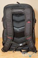 Lenovo-Y-Gaming-Active-Backpack-Review-006