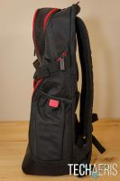 Lenovo-Y-Gaming-Active-Backpack-Review-007