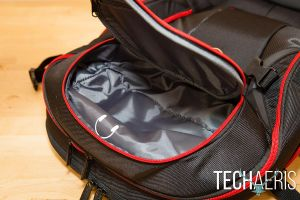 Lenovo-Y-Gaming-Active-Backpack-Review-008