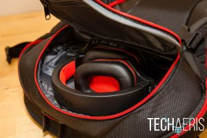 Lenovo-Y-Gaming-Active-Backpack-Review-012