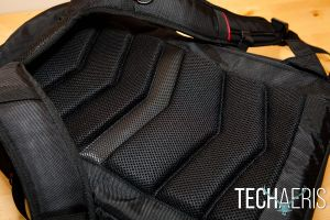 Lenovo-Y-Gaming-Active-Backpack-Review-014