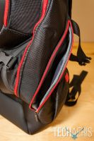 Lenovo-Y-Gaming-Active-Backpack-Review-015