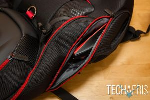 Lenovo-Y-Gaming-Active-Backpack-Review-017
