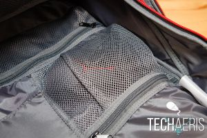 Lenovo-Y-Gaming-Active-Backpack-Review-021