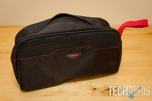 Lenovo-Y-Gaming-Active-Backpack-Review-022