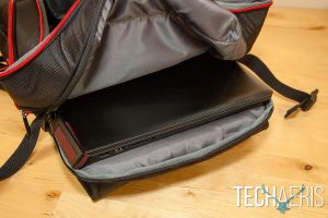 Lenovo-Y-Gaming-Active-Backpack-Review-024
