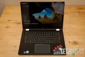 Lenovo-YOGA-700-14-Inch-Review-014
