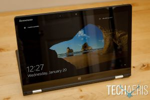 Lenovo-YOGA-700-14-Inch-Review-021