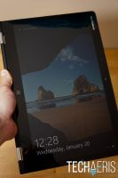 Lenovo-YOGA-700-14-Inch-Review-023