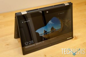 Lenovo-YOGA-700-14-Inch-Review-024