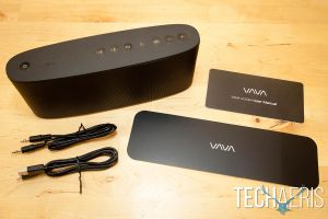 VAVA-Voom-Review-005
