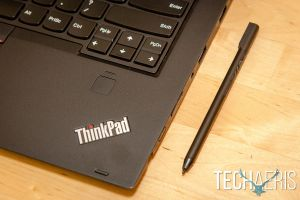 Lenovo-ThinkPad-X1-Yoga-Review-0012