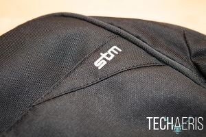 STM-Velocity-Haven-Review-02