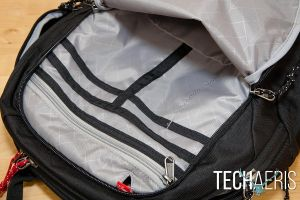 STM-Velocity-Haven-Review-04
