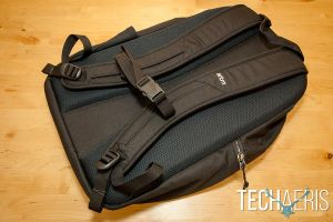 STM-Velocity-Haven-Review-15