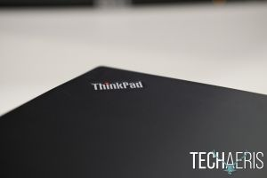ThinkPad-Yoga-260-24