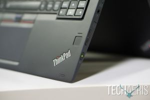 Thinkpad-Yoga-260-10