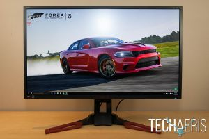 Acer-Predator-XB1-Gaming-Monitor-Review-05